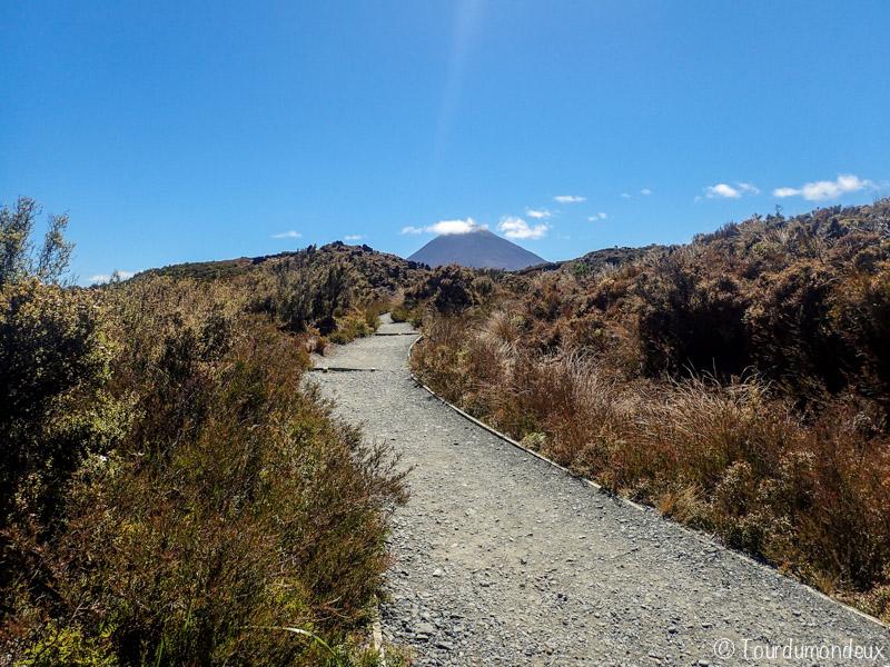 randonnée-taranaki-falls-nouvelle-zelande