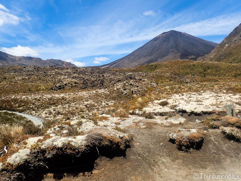 randonnée-volcan-tongariro