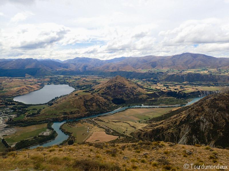 remarkables-vue-nouvelle-zelande