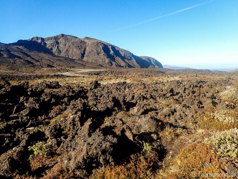 roche-volcans-tongariro