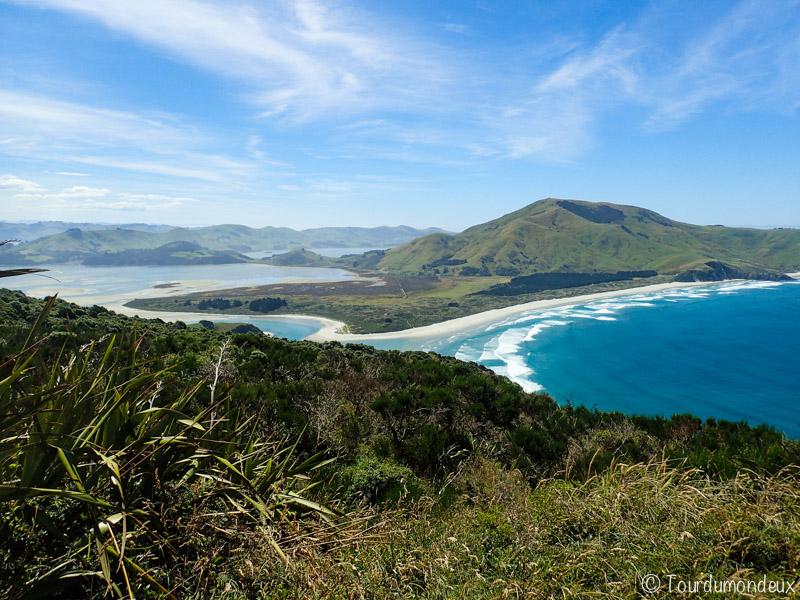 sandymount-baie-nouvelle-zelande
