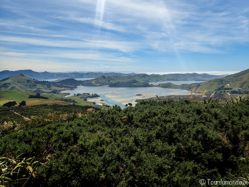 sandymount-loop-nouvelle-zelande