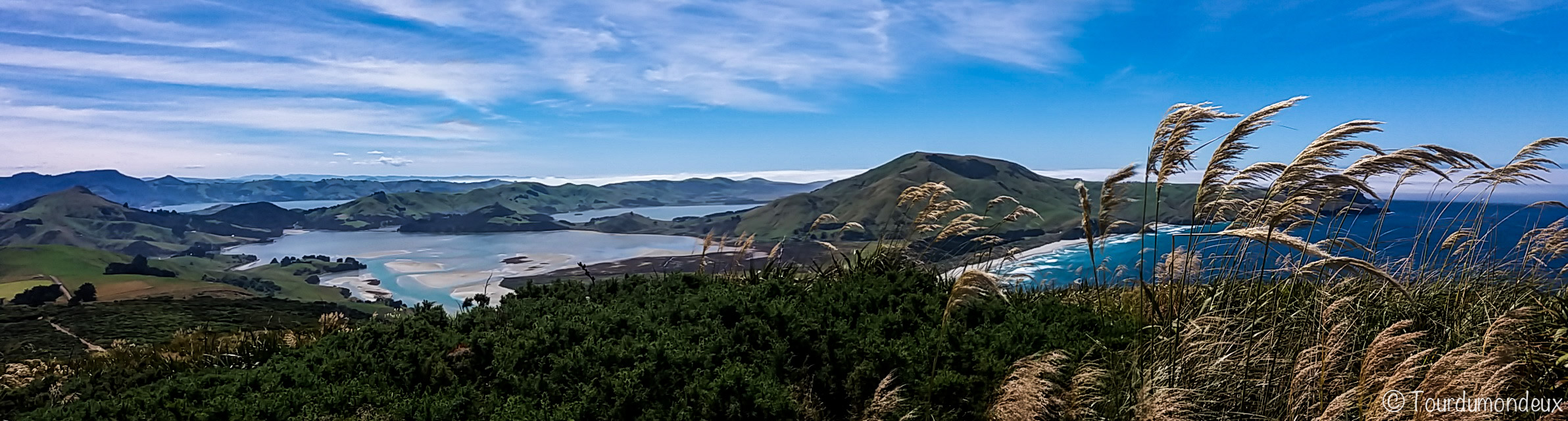 sandymount-panorama-nouvelle-zelande