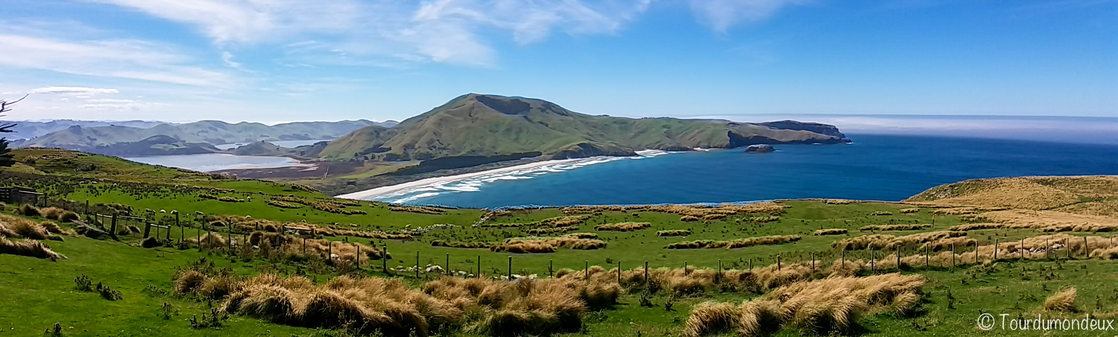 sandymount-vue-nouvelle-zelande