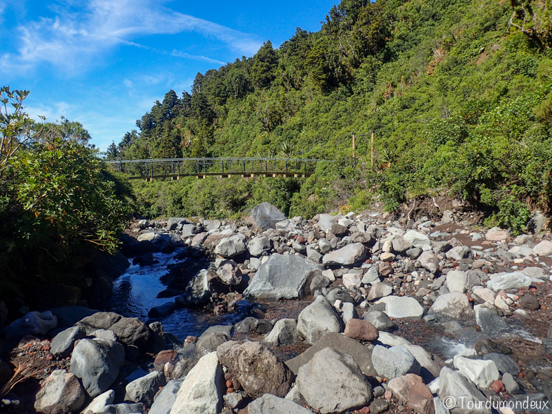 taranaki-rivière-nouvelle-zelande