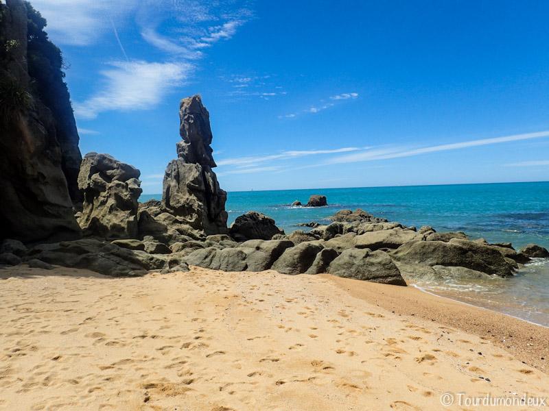 tasman-rochers-nouvelle-zelande