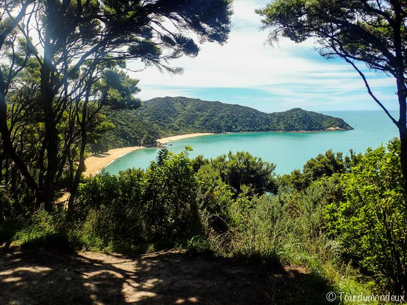 tasman-track-nouvelle-zelande