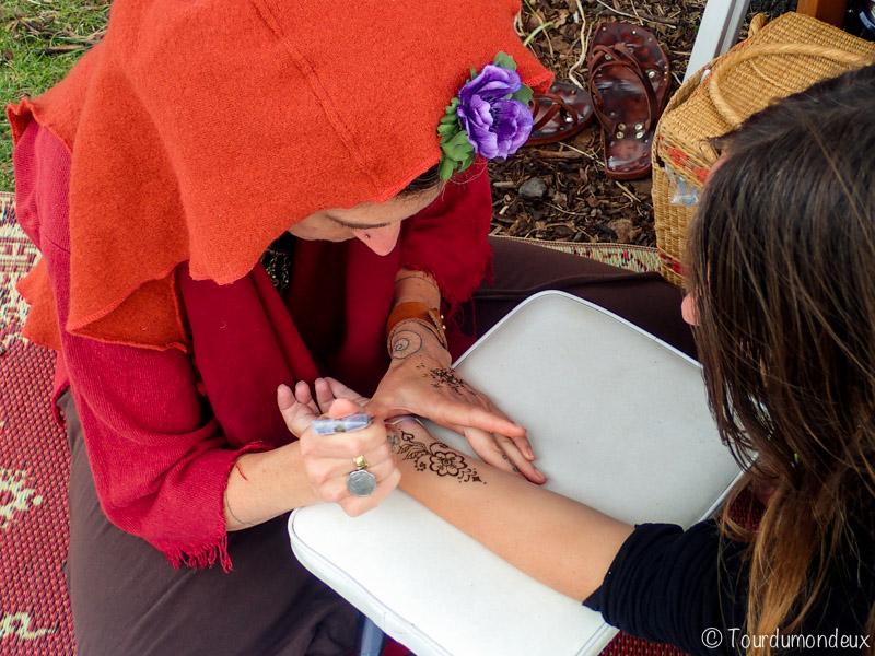 tatouage-hénné-evolve