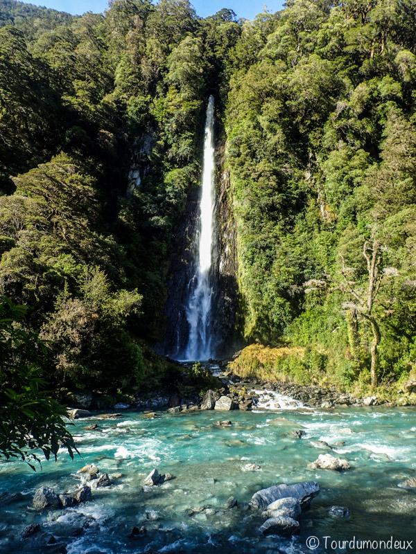 thunder-creek-falls-vue-nouvelle-zelande