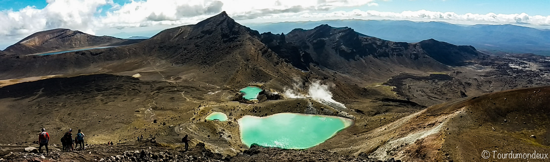 tongariro-panorama-nouvelle-zelande