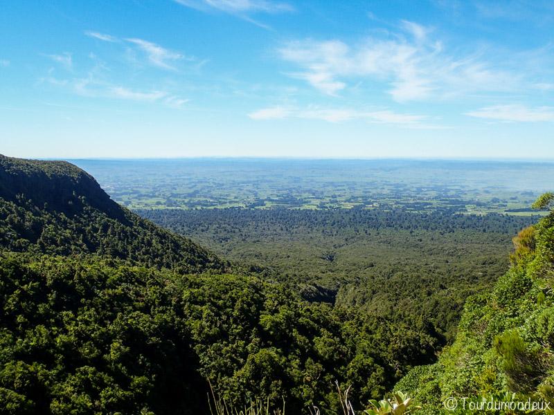 vallée-taranaki-nouvelle-zelande