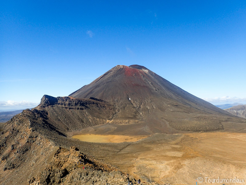 volcan-lac-tongariro