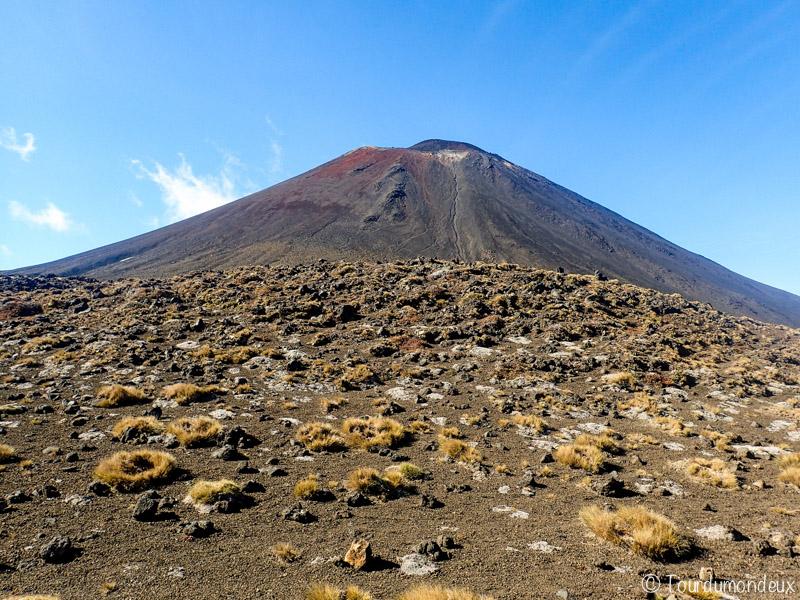 volcan-rouge-tongariro