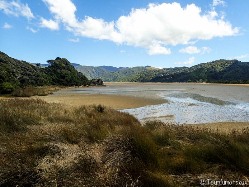 wainui-bay-nouvelle-zelande