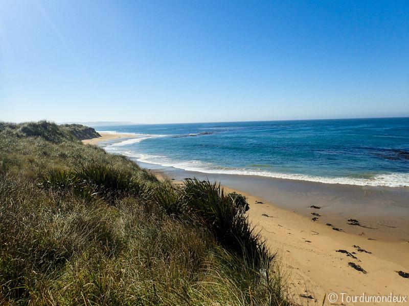 waipapa-point-nouvelle-zelande