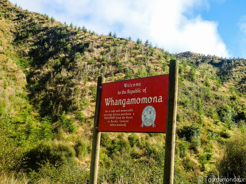 whangamomona-nouvelle-zelande