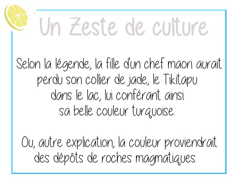 zests-culture-lake-blue