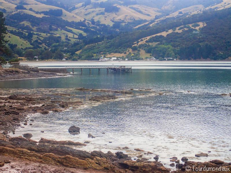 akaroa-ponton-nouvelle-zelande