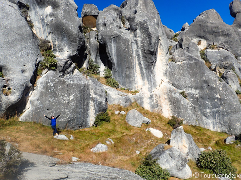 castle-hill-roches-nouvelle-zelande