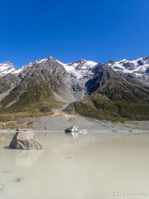 hooker-track-montagne-nouvelle-zelande