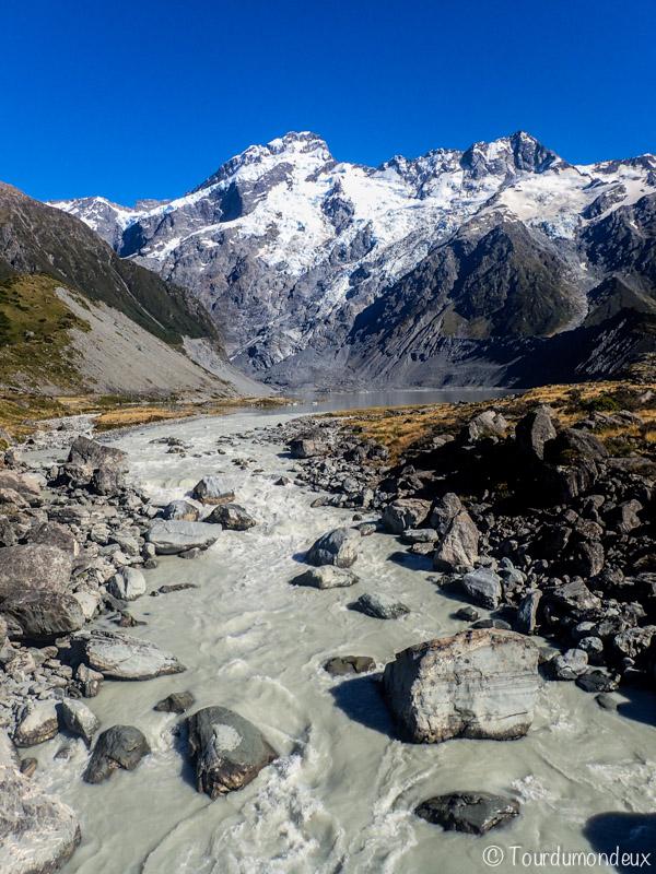 hooker-track-rivière-nouvelle-zelande