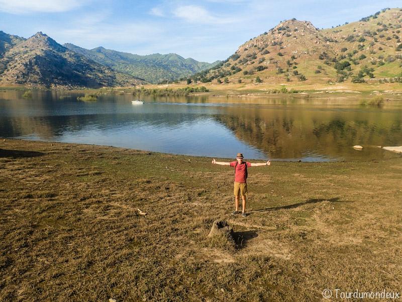 lac-kaweah-tourdumondeux-californie