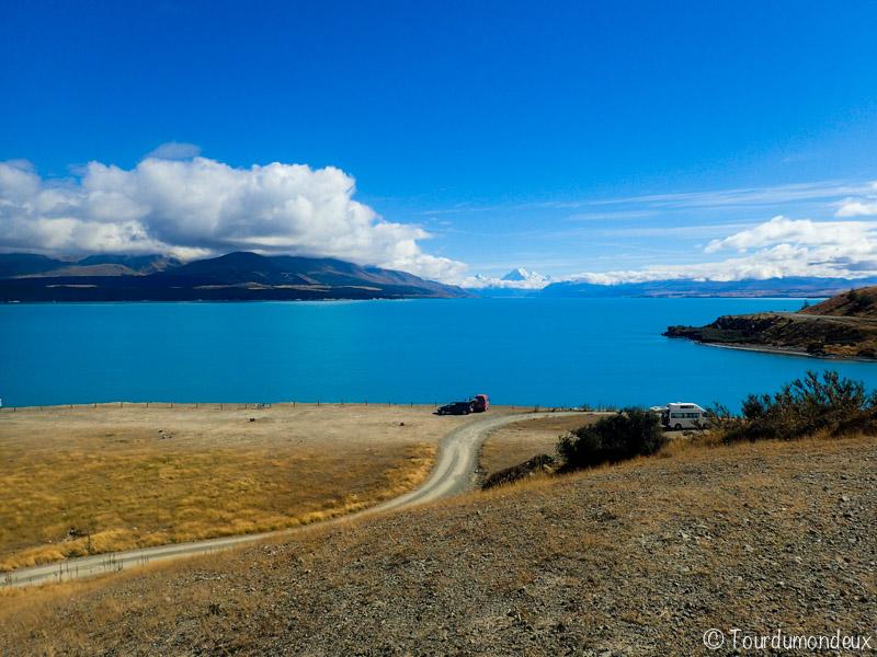 lac-pukaki-camping-nouvelle-zelande
