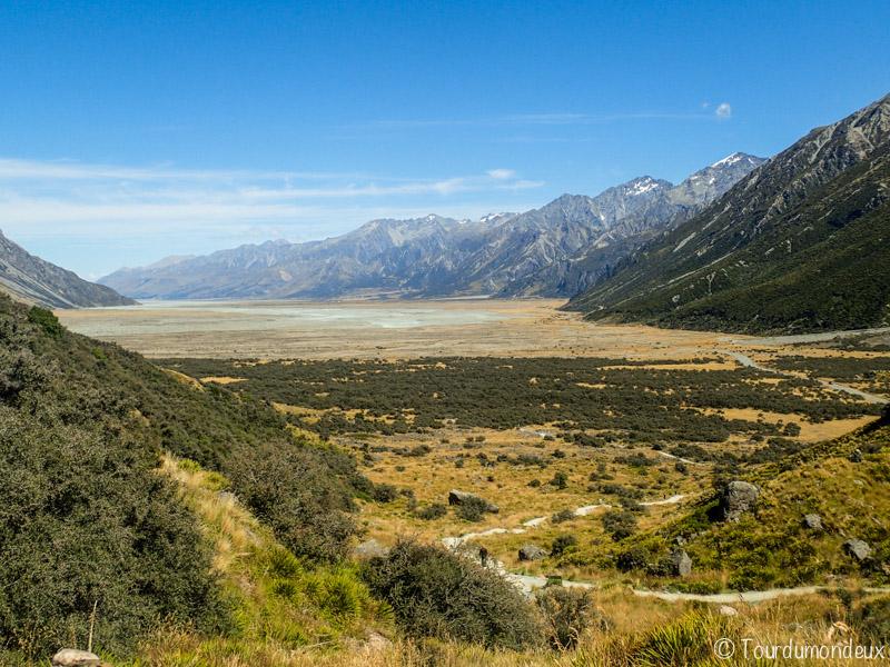 tasman-glacier-track-nouvelle-zelande