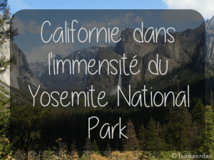 yosemite-californie