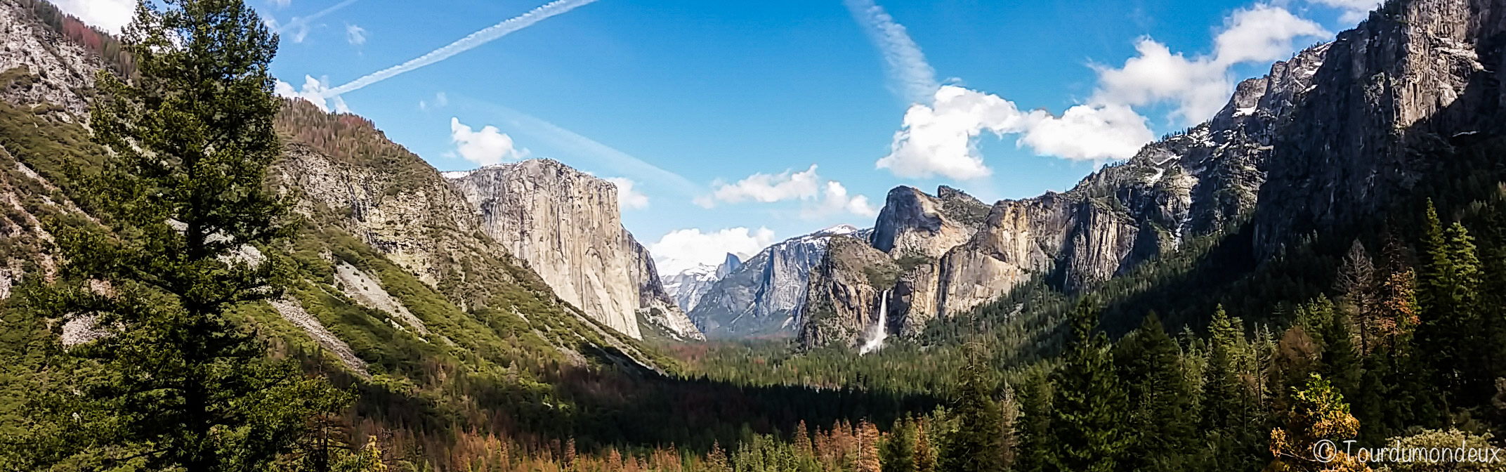 yosemite-national-park-californie