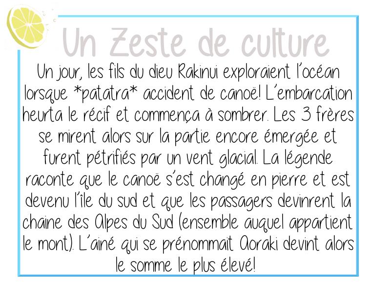 zeste-culture-montcook-tourdumondeux
