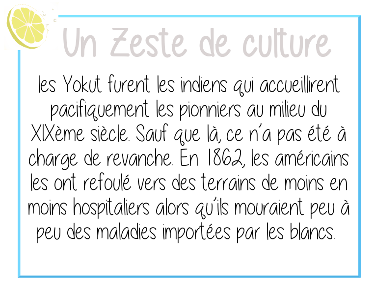 zeste-culture-yokut-californie