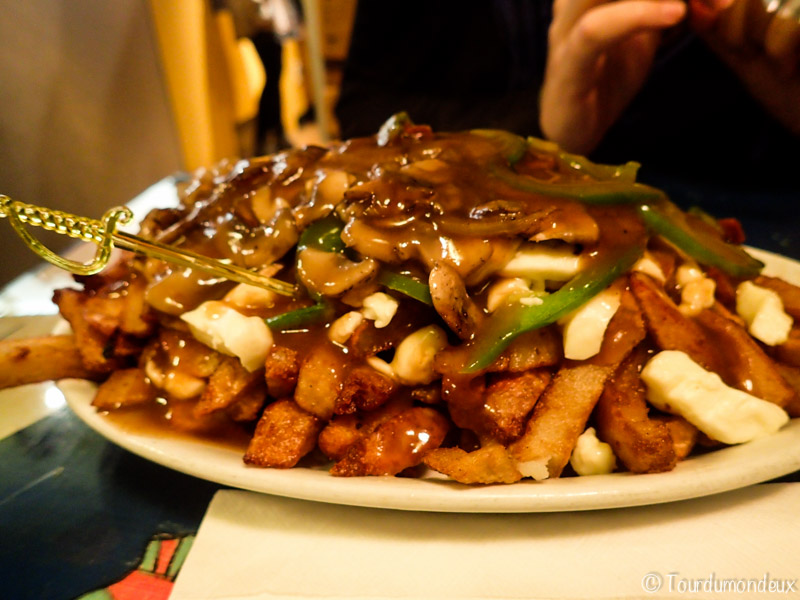 banquise-poutine-montreal
