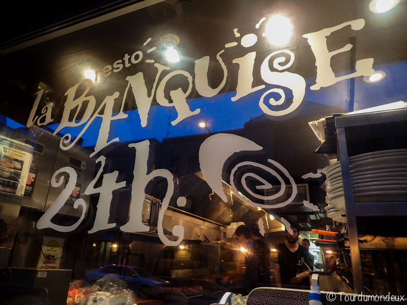 banquise-restaurant-montreal