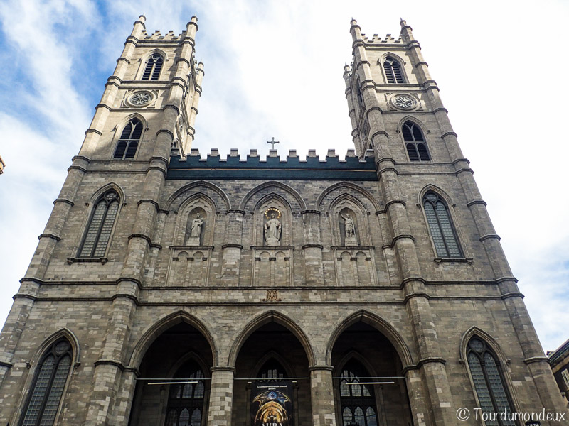 cathedrale-notre-dame-montreal