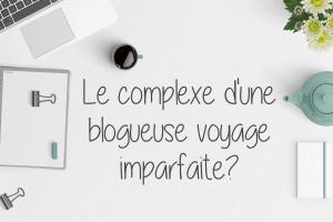 complexe-blogueuse-imparfaite