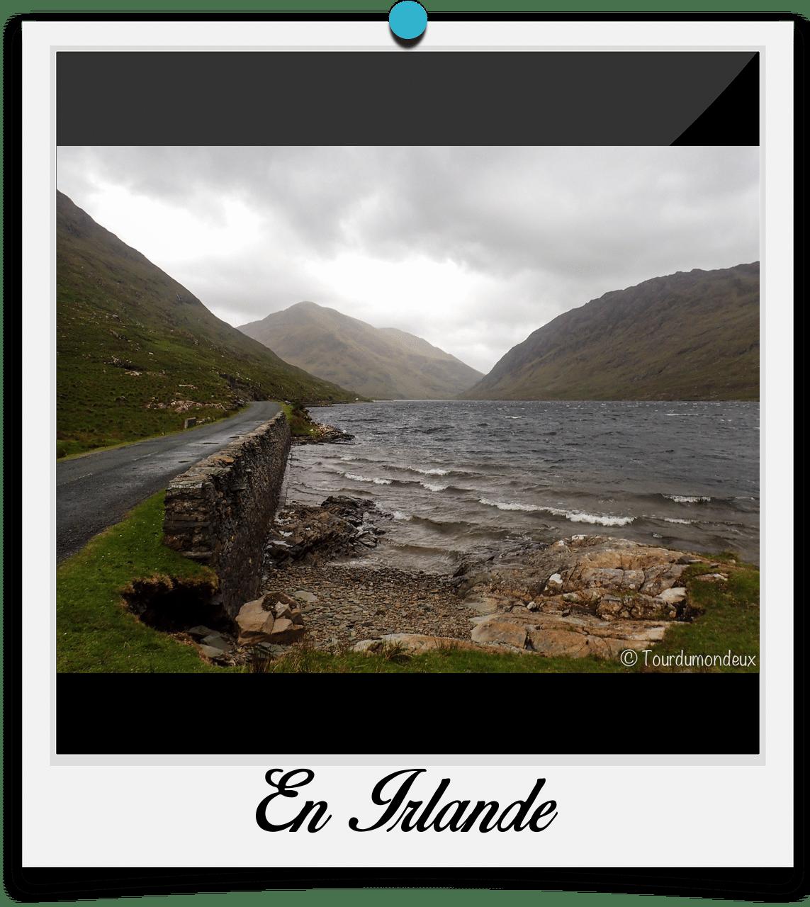 irlande-tourdumondeux