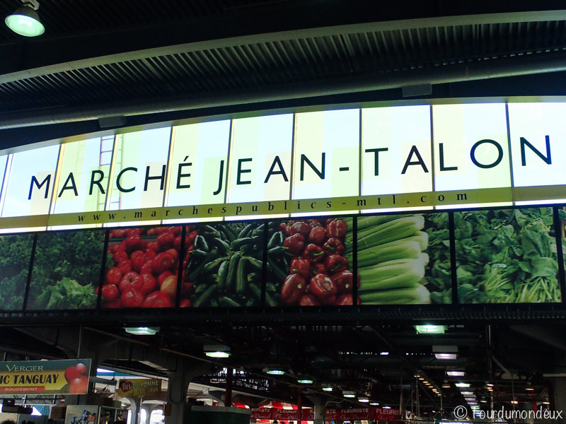 marché-jean-talon-montreal