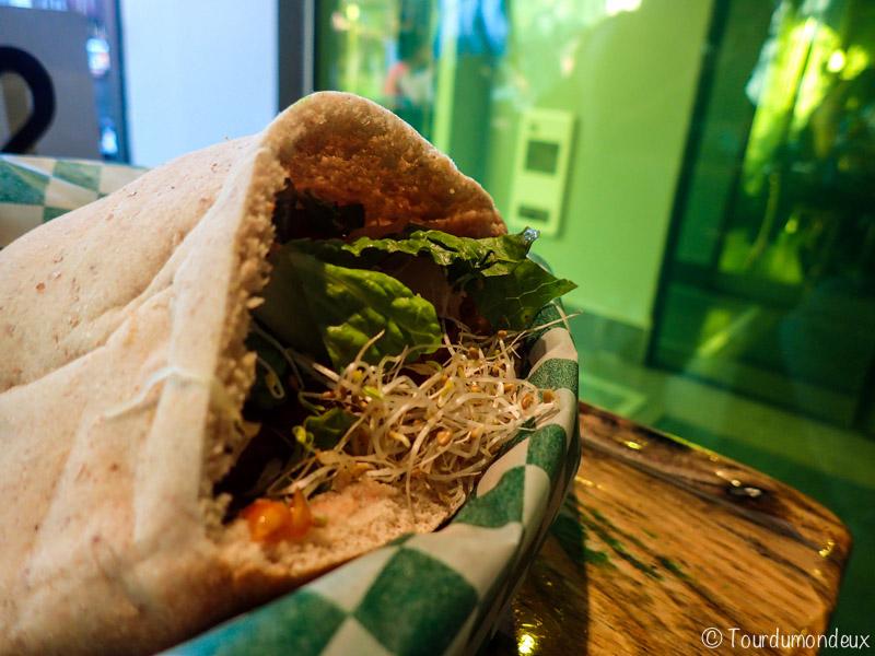 panthere-verte-repas-montreal