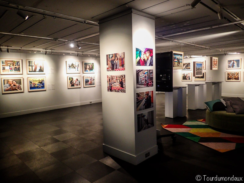 place-arts-expo-montreal