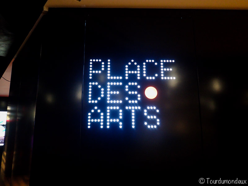place-arts-montreal