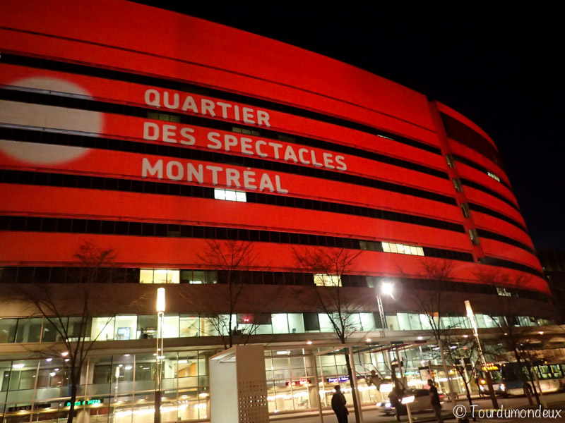 quartier-spectacles-montreal