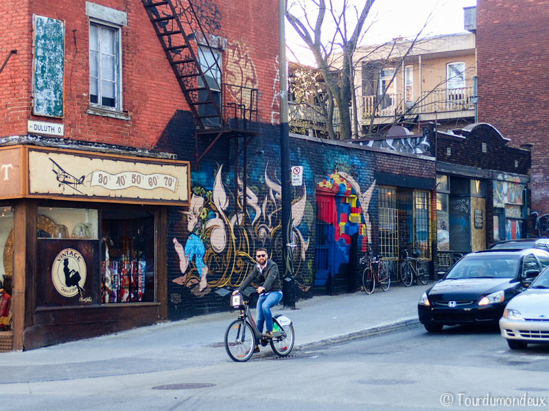 street-art-contemporain-montreal