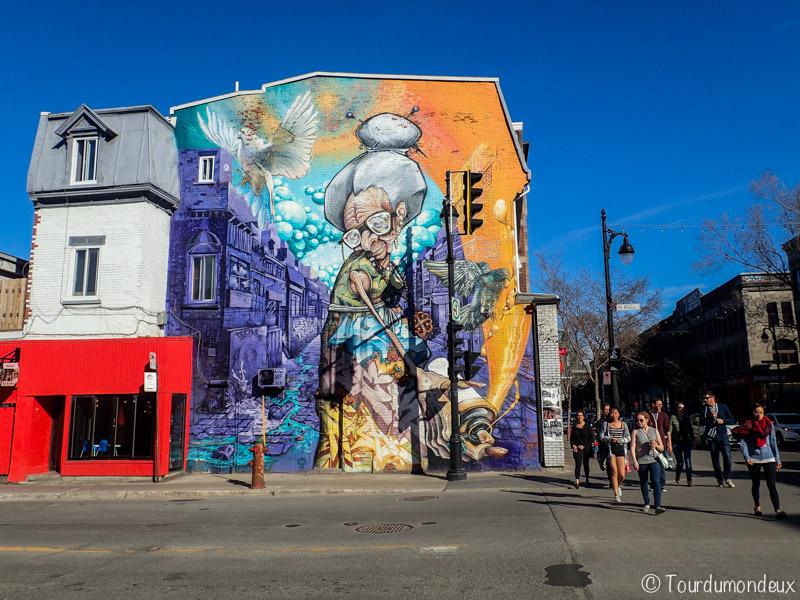 street-art-mamie-montreal