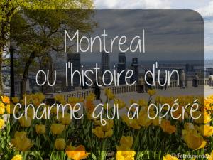 montreal-tourdumondeux-charme