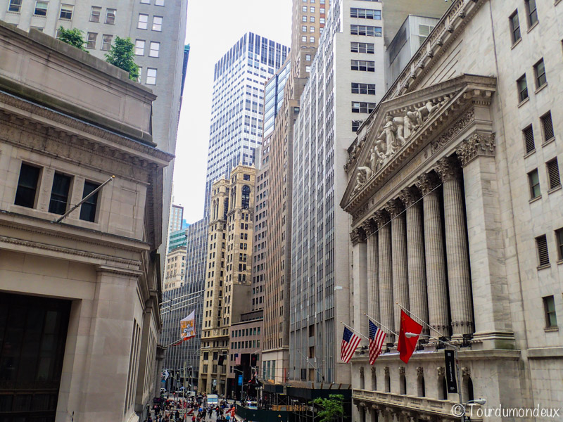 new-york-bourse-usa
