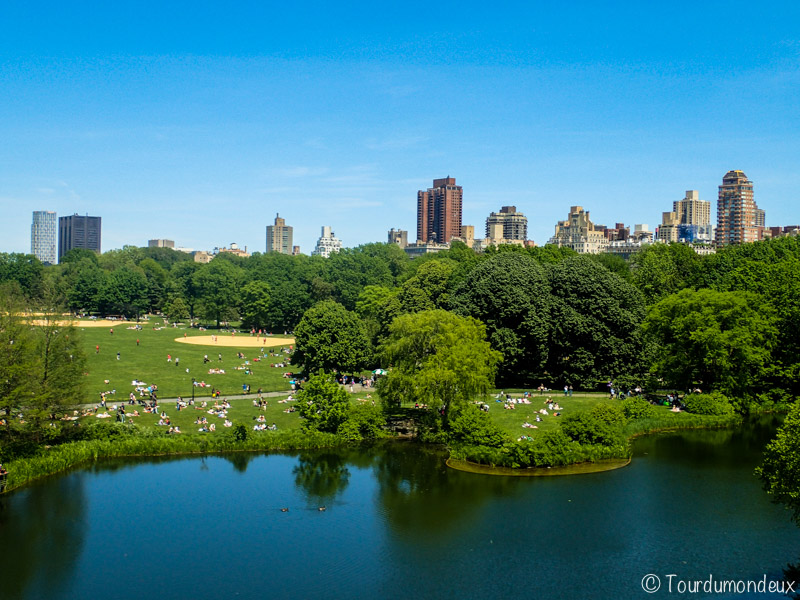 new-york-central-park-vue-usa