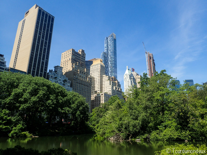 new-york-central-park-usa