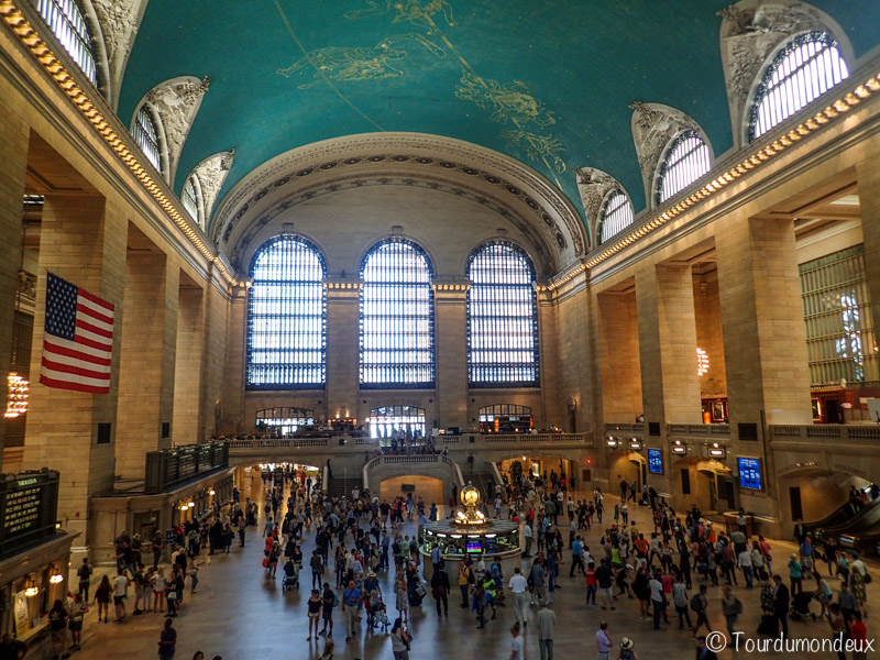 new-york-grand-central-hall-usa