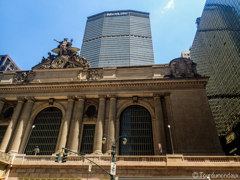 new-york-grand-central-usa